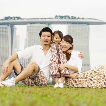 Hamazaki Family_3 Nov 2017_064_MY
